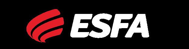 Escola ESFA